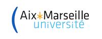 index_aix_marseille.png