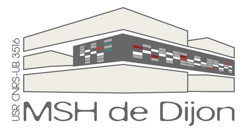 Maison des Sciences de l'Homme de Dijon